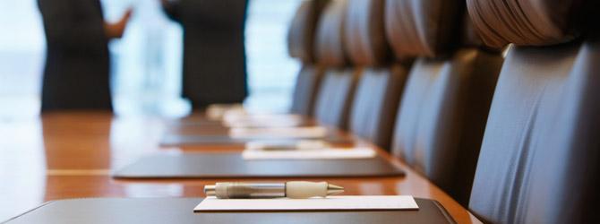 allambie heights village board of directors