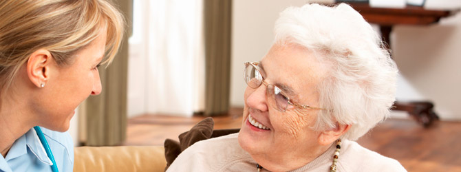 northern beaches respite care