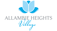 allambie heights news