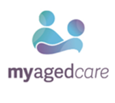 my-aged-care-logo