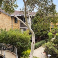 allambie heights village easy access
