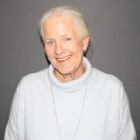 Board of Directors Wendy Kramer