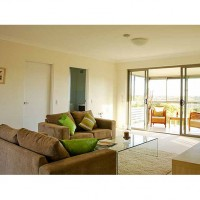 allambie heights village apartment lounge