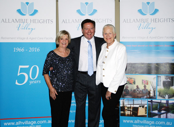 allambie heights village news spring 2016