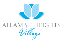 Allambie Heights Village Ltd.