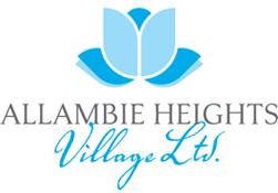 Allambie Heights Village Ltd.