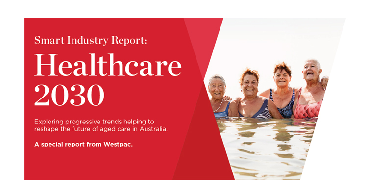 alh village westpac report 2030