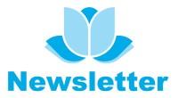 allambie heights village newsletter