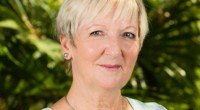 patricia cearnes retirement living manager allambie heights village