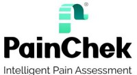 painchek pain management