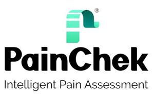 painchek pain management