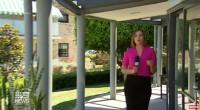 covid 19 aged care facilities news